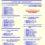 ELEZIONI DEI COMPONENTI DEL COMITATO DEI DELEGATI DELLA CASSA NAZIONALE DI PREVIDENZA E ASSISTENZA FORENSE (QUADRIENNIO 2019 – 2022)