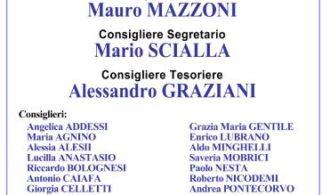 AVVOCATI UNITI rappresentata da due consiglieri dell'Ordine degli Avvocati di Roma