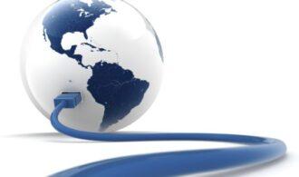 INTERLEX Transnational Training