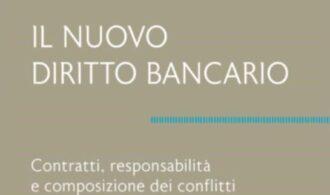 "Evento 15/2/21: ""Le querelle del diritto bancario-finanziario"""